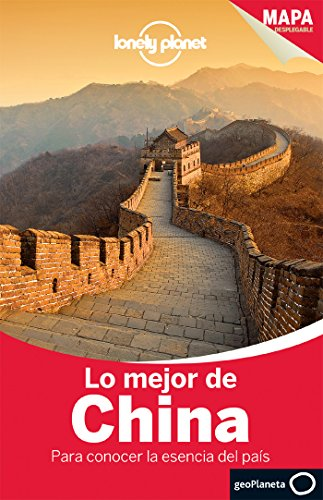 Lo Mejor De China 2 ((1) Lo Mejor De...)