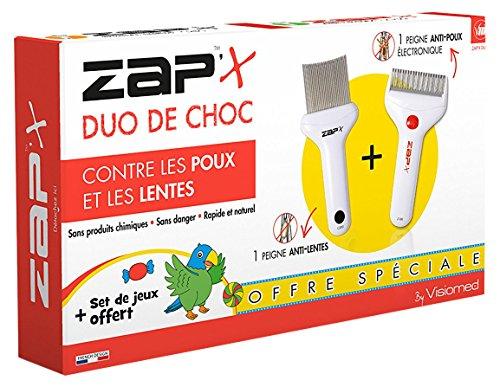 visiomed-backpack-zapx-kit-trattamento-completo-per-pidocchi-confezione-con-1-z100-plus-1-c200-plus-