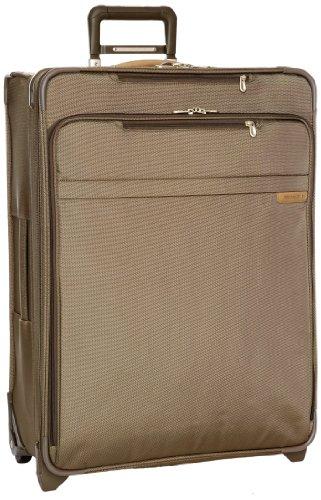 briggs-riley-suitcase-expandable-l-olive-u128cx-7