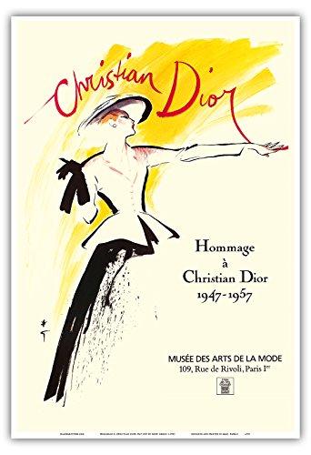 hommage-a-christian-dior-1947-1957-une-exposition-au-musee-des-arts-de-la-mode-a-paris-by-rene-gruau
