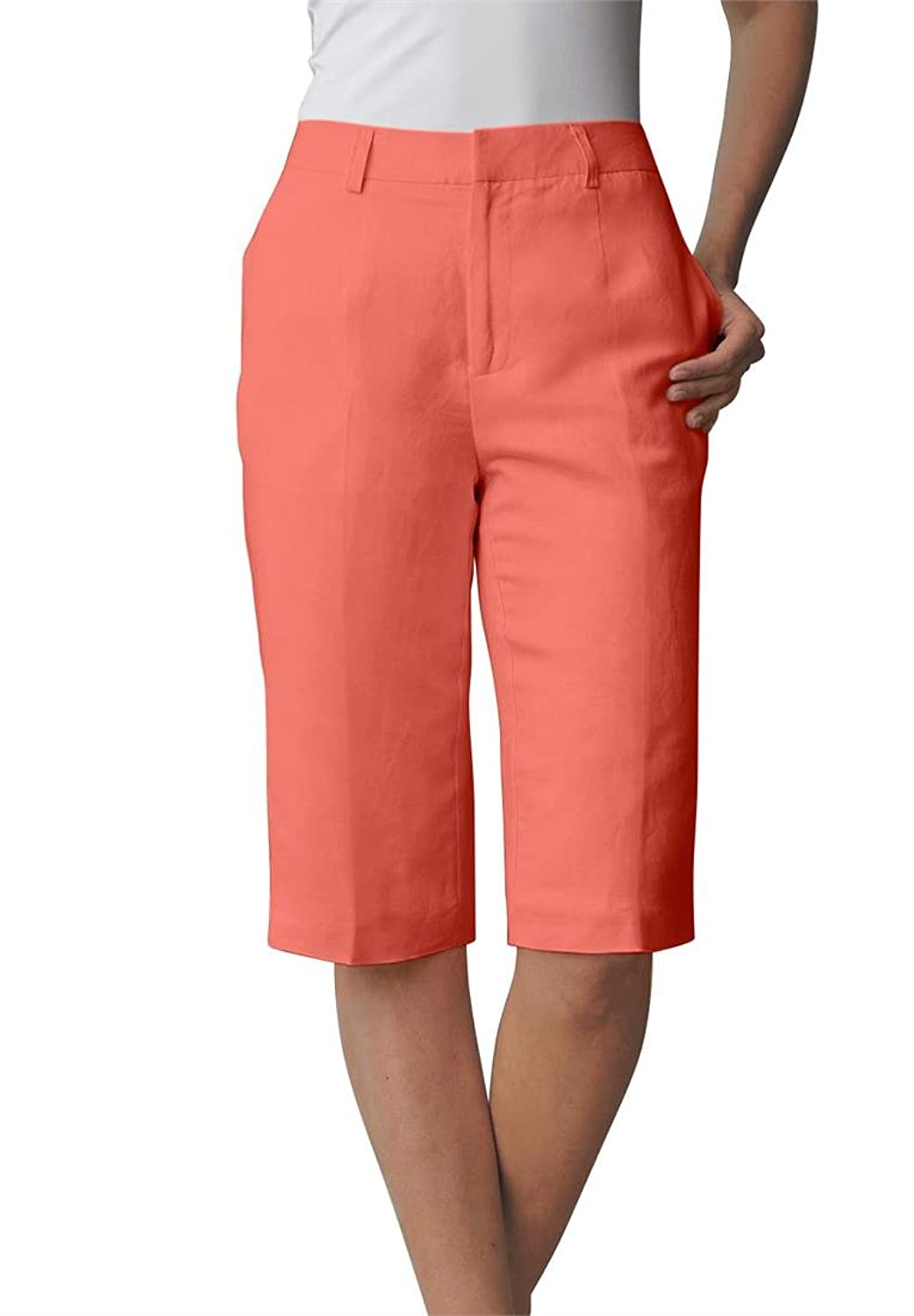 Plus Size Long Shorts s s catalog seniors