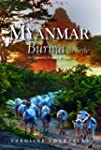 MYANMAR BURMA IN STYLE : AN ILLUSTRAT...
