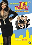 THE NANNY - Series 1 [IMPORT]