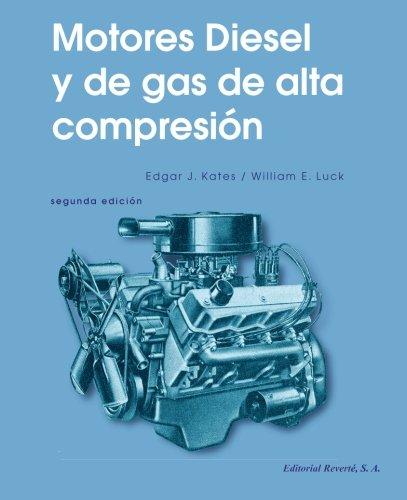 motores-diesel-y-de-gas-de-alta-compresion