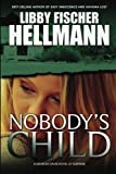 img - for Nobody's Child: A Georgia Davis Novel of Suspense (Georgia Davis Series) (Volume 4) book / textbook / text book