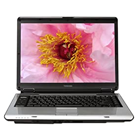 Toshiba Satellite A135-S4527