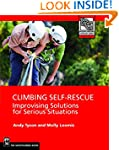 Climbing: Self Rescue: Improvising So...
