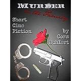 """Murder in the Family (English Edition)von """"Cora Buhlert"""""""