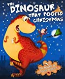 Dougie Poynter Tom Fletcher The Dinosaur That Pooped Christmas of Tom Fletcher, Dougie Poynter on 25 October 2012