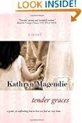 Tender Graces