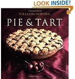 Williams-Sonoma Collection: Pie & Tart