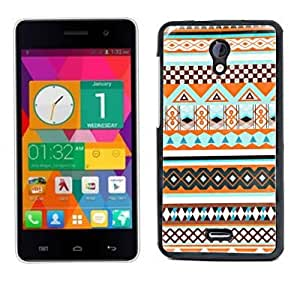 ECellStreet Exclusive Designer Printed Soft Back Case Cover Back Cover for Micromax Canvas Unite 2 A106- Design 2