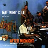 Complete After Midnight Sessions an album by Nat King Cole