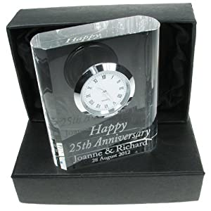 Wedding Gifts For 30th Anniversary : com: 30th Wedding Anniversary Gift, Engraved 30th Wedding Anniversary ...