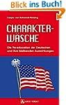 Charakterw�sche: Die Re-education der...