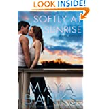 Softly Sunrise KGI Novella ebook