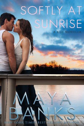 softly-at-sunrise-a-kgi-novella-kgi-series-english-edition