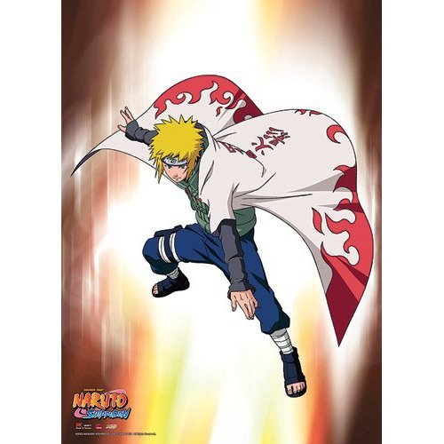 Galerie d'images Naruto - Page 7 51dZuF71ciL._SL500_SS500_