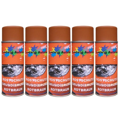 5-spray-rostschutz-rotbraun-400-m-je-spraydose