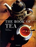img - for The Book of Tea: Revised and Updated Edition book / textbook / text book