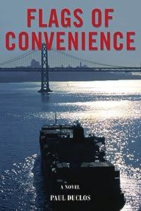 Flags of Convenience: A Novel download ebook