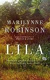 Lila (English Edition)