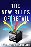 img - for The New Rules of Retail: Competing in the World's Toughest Marketplace [Hardcover](2010)byRobin Lewis,Michael Dart book / textbook / text book
