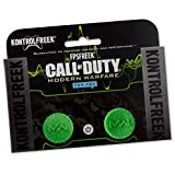 KontrolFreek FPS Freek Call of Duty Modern Warfare for PS4