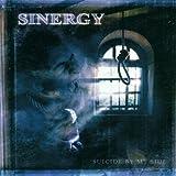 "Suicide By My Sidevon ""Sinergy"""