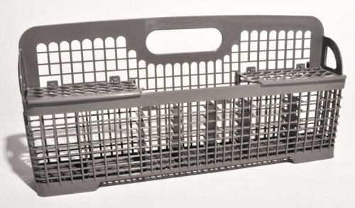 Whirlpool 8531233  Silverware Basket