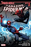 Amazing Spider-Man (2014-2015) #11
