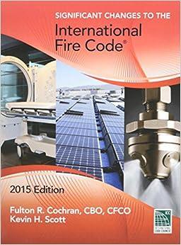 2012 mechanical code international pdf