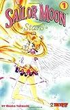 Sailor Moon Stars, Vol. 1