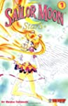 Sailor Moon Stars, Vol. 1