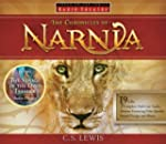 The Chronicles of Narnia: Never Has t...
