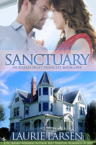 Newly free romance kindle book lists for 2018 09 17 a brand new series of inspirational romance murrells inlet miracles fandeluxe Images