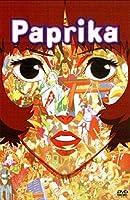 Paprika [Édition Double]