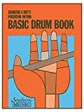 img - for Basic Drum Book book / textbook / text book
