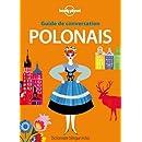 Guide de conversation polonais - 3ed