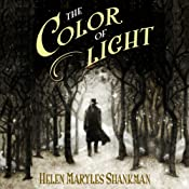 The Color of Light | [Helen Maryles Shankman]