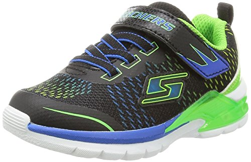 kids skechers light up shoes sale   OFF30% Discounted 9c8246385