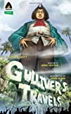 Image of Gulliver's Travels: The Graphic Novel (Campfire Graphic Novels)