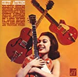 echange, troc Chet Atkins - Eclectic Guitar