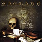 Awaking The Centuries by Haggard (2000-02-07)