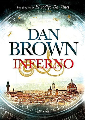 Inferno descarga pdf epub mobi fb2
