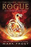 img - for Rogue: The Paladin Prophecy Book 3 book / textbook / text book