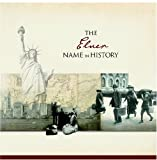 The Elner Name in History