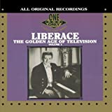 Golden Age Of Television, Vol. 01 ~ Liberace