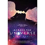 Across the Universe | Beth Revis