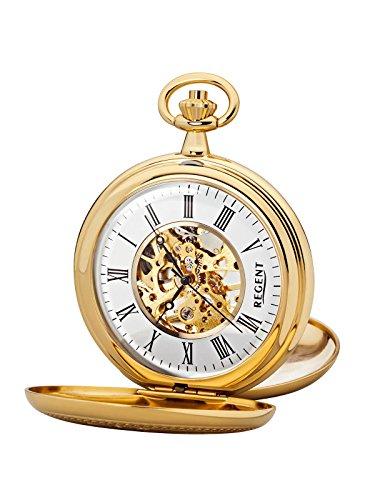 regent-taschenuhr-mechanisch-gold-skelett-p90